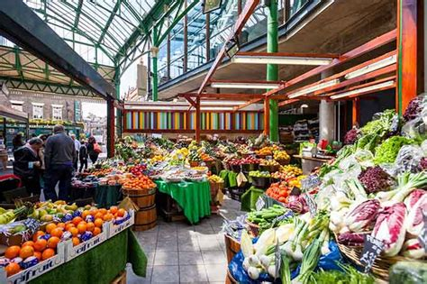 best foods on the market discover the best food markets pass