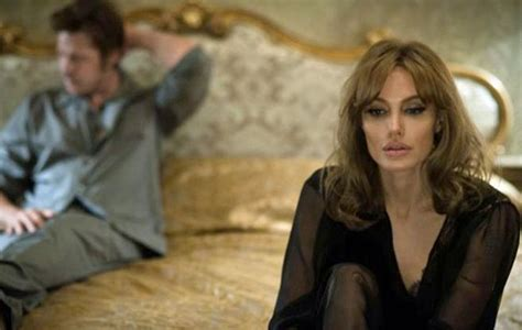 by the sea review angelina jolie pitt variety angelina jolie pitt s by the sea to be released nov 13