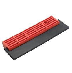 grout spreader b q grout spreader l 200mm w 80mm departments diy at b q
