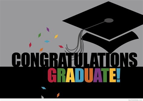 Congratulations Mba Graduation by 30 Wonderful Congratulations On Graduation Wishes Pictures