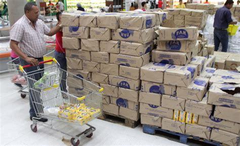 contralor panameo pide revisar costo de obra de odebrecht con el polar pide aumentar el precio de la harina de ma 237 z precocida