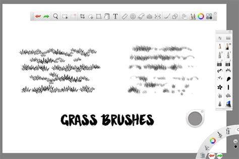 sketchbook pro brush settings foliage brushes for sketchbook pro by jrldorado on deviantart
