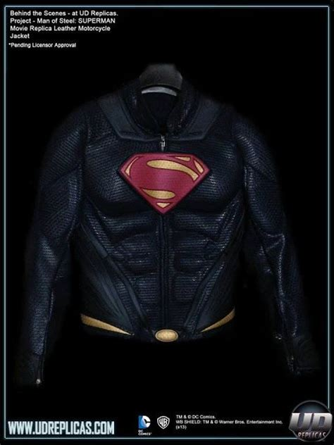 Jaket Hoodie Superman Navy 56 best clothes images on clothes