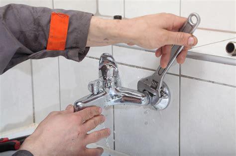 Plumbing In Carolina by Toilet Repair Middlesex Nc Emergency Local Plumbers