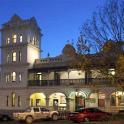 Wedding Yarra Valley by Yarra Valley Grand Hotel Wedding Venues Yarra Glen