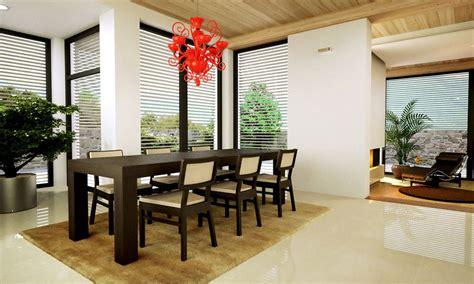 interi 233 rov 253 dizajn bytov 253 dizajn atelier dizajne