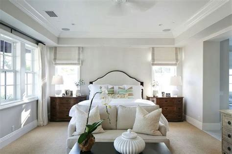 updated bedroom ideas decorating the bedroom in traditional style
