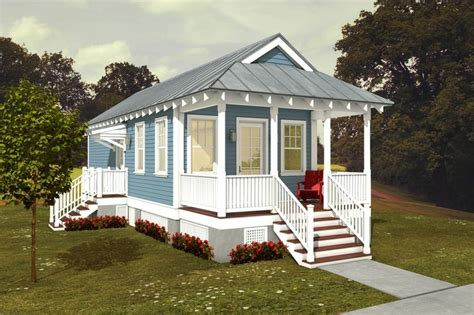 katrina cottage cost cottage plan by marianne cusato trending now pinterest