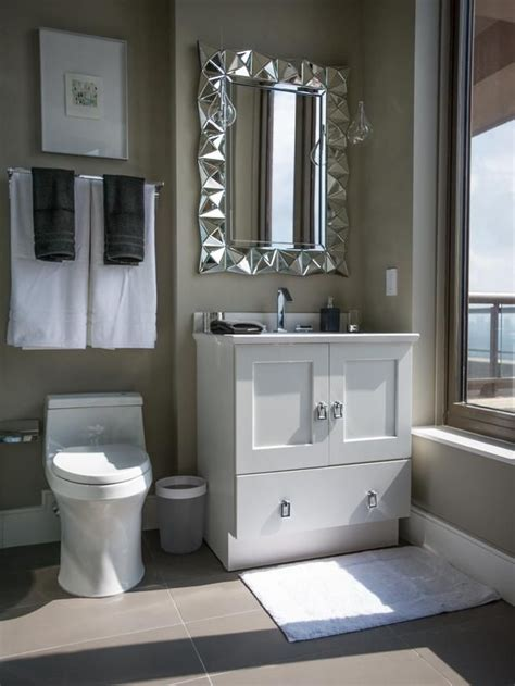 17 best images about hgtv urban oasis 2014 on pinterest