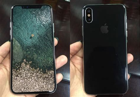 a iphone 8 how to use iphone 8 smart features iphone user manual