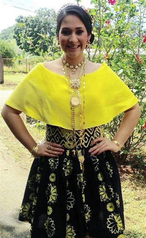 imagenes de uñas karen 674 best vestido estilizados tipicos images on pinterest