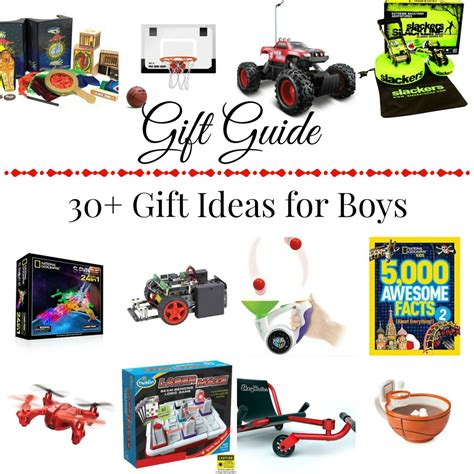 gifts for 12 year boy 2014 28 images gifts for 12 year