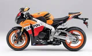 Honda Cbr 1000 Rr Specs Motorcycle Pictures Honda Cbr 1000 Rr 2011