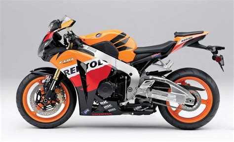 Motorrad Honda Cbr 1000 Rr by Motorcycle Pictures Honda Cbr 1000 Rr 2011