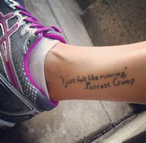 cross country running tattoos 194 best cross country images on running keep