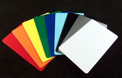 Green Colored Plastic Sheet For Customizing Colored Plastic Sheets