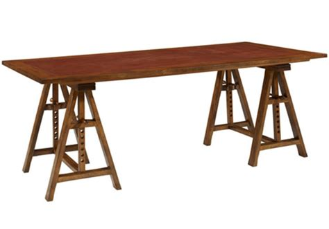 ralph lauren desk l ralph lauren brookfield trestle desk acquire