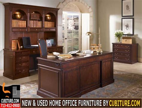 used office furniture desks cubicles for sale 2016 car