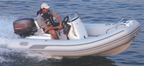 center console rib boats center console inflatable boats carver covers