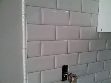 mapei warm gray grout downstairs bathroom and other basement ideas