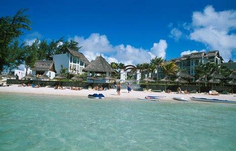 veranda palmar mauritius veranda palmar offer in mauritius mauritius