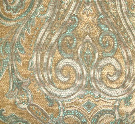 furniture upholstery fabric manufacturers free home