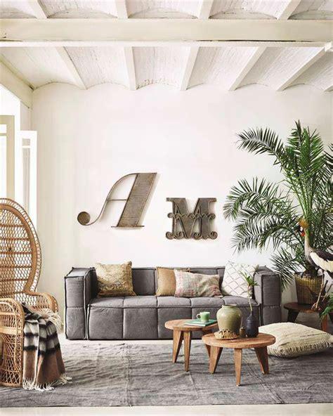 plantas de interior para salon plantas de interior en toda la casa