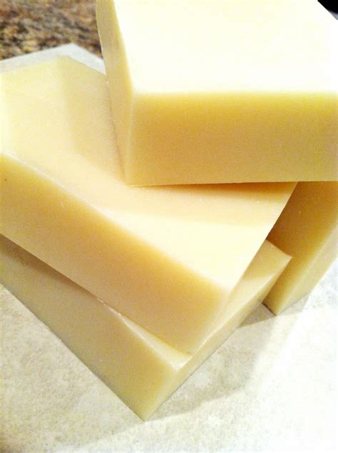 Why Handmade Soap Is Better - why handmade soap is better 28 images cotswold