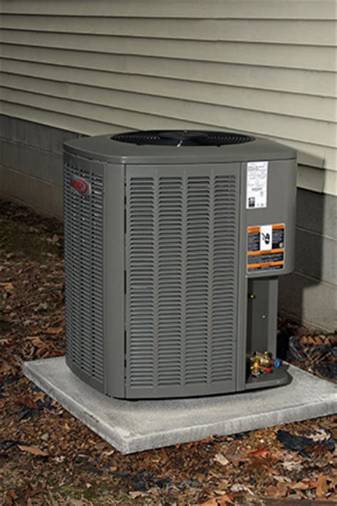 southern comfort heating and air automatic comfort heating and air conditioning ac