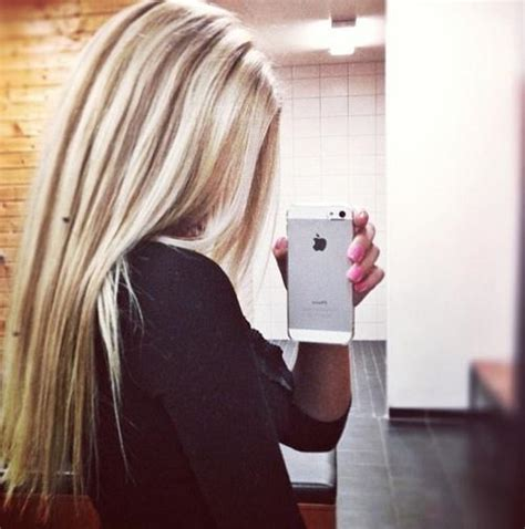 blonde and thin lowlights pale bright blonde heavy highlights on naturally light
