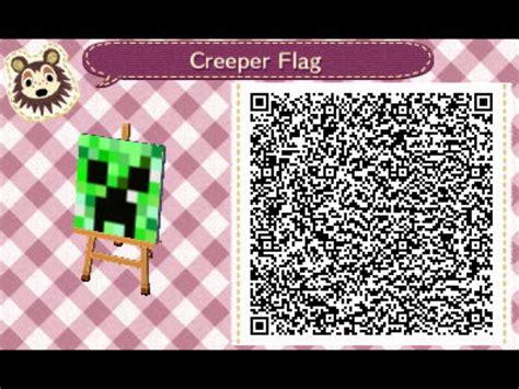 design clothes new leaf animal crossing new leaf design qr codes volume 1 doovi