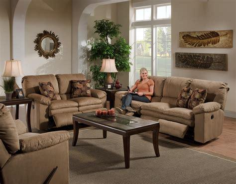 3 person reclining sofa 3 person reclining sofa by catnapper wolf and gardiner