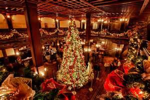 christmas lights the hotel del coronado