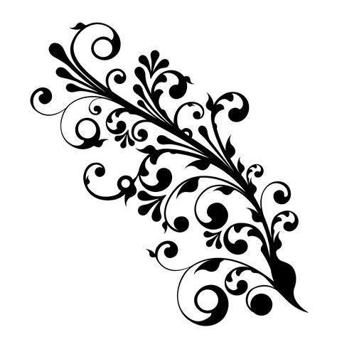 pattern batik png gambar bunga floral pattern transparent