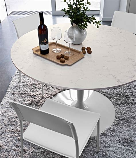 calligaris planet table white planet wood dining table dining tables dining