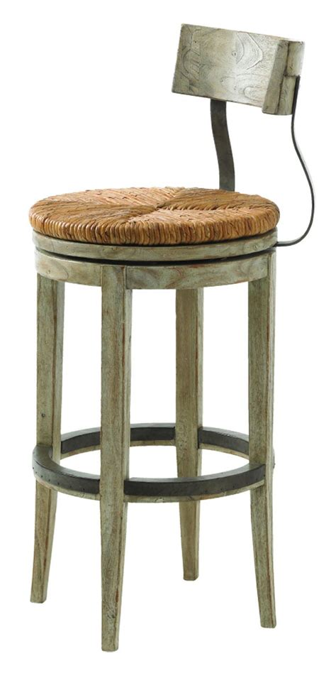 Bar Stools Outlet by Twilight Bay Dalton Bar Stool Sale Ends Jun 12