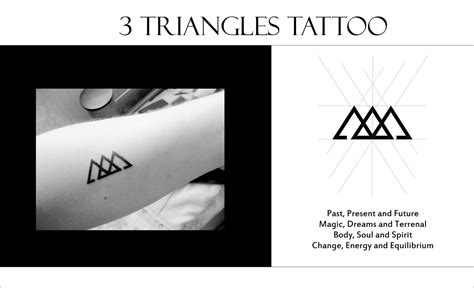 what does a triangle tattoo mean quora bild von http img00 deviantart net 29b1 i 2015 029 3 6