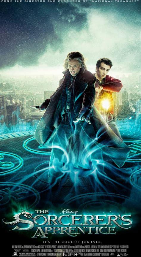 film fantasy disney 301 moved permanently