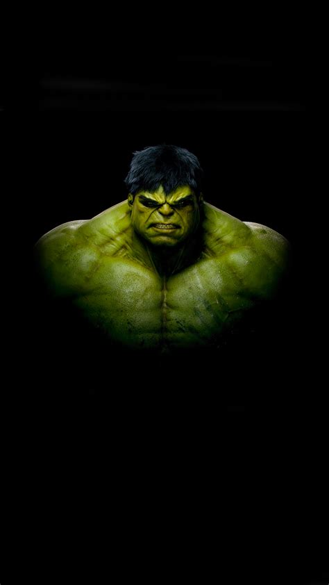 wallpaper hd iphone 6 hulk iphone 6 game hulk high resolution wallpapers background