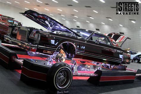 ventura super custom car show 171 in the streets magazine