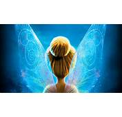 TinkerBell Secret Of The Wings HD Wallpapers