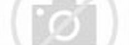 Animated Thank You Blue