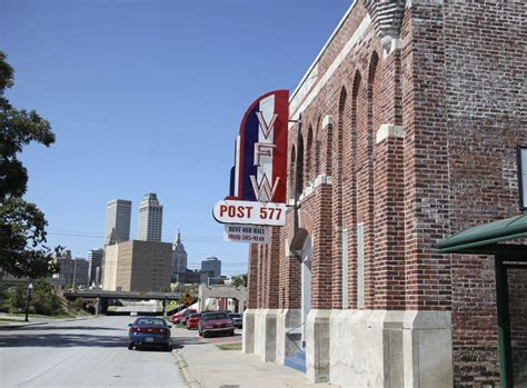 haircuts downtown tulsa want to do something for your country s veterans get a