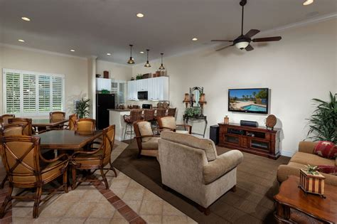 Luxury Apartments in Roseville, CA   Carmel at Woodcreek