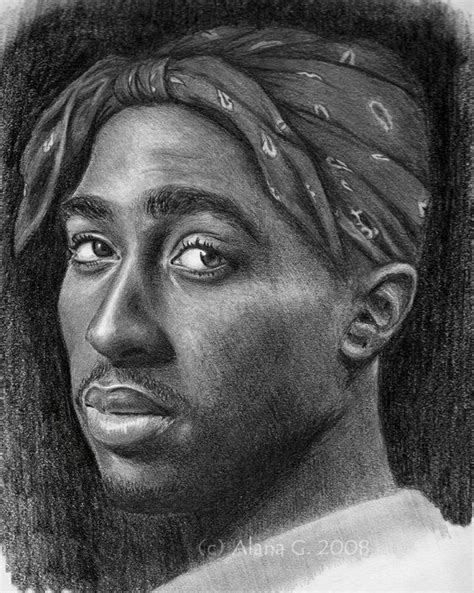 2pac Sketches by Tupac By Wildestdreamz On Deviantart Tupac