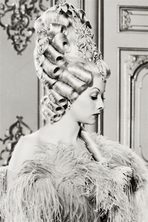 film lucy ba 1340 best images about lucille ball on pinterest red