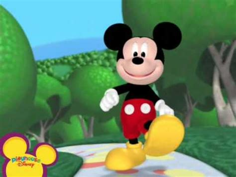 la casa di topolino sigla e ballettopolo la casa di topolino ballettopolo funnycat tv