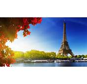 Paris Is Perfect For Property Investment  Home Hunts Luxury Search