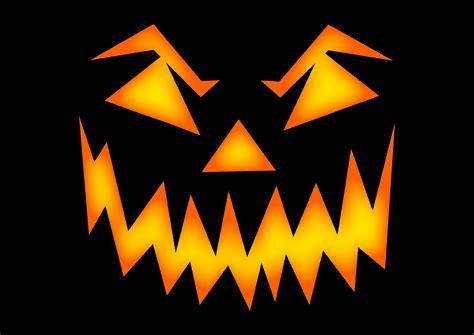 www halloween halloween party soham lodge