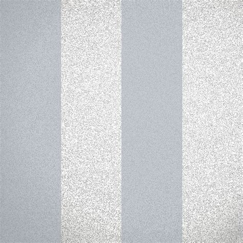 glitter wallpaper taskers sparkly white wallpaper impremedia net